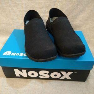 NoSox